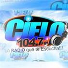 Radio Cielo 104.7 FM