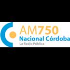 Radio Nacional (Córdoba