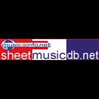 SheetMusicDB - Wunschkonzert