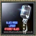 - Blues Radio London