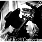 - Blues Connection