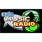 Epic Music Radio