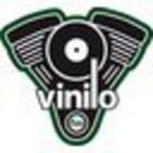 VINILO FM Radio - 1