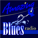 - Amazing Blues