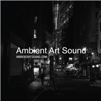 - Ambient Art Sound