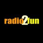 Radio2Fun Station 4