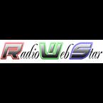 Radio Web Star