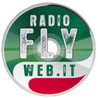 Radio Fly Web
