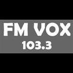 Radio Vox Ucacha