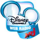Disney Channel Web Radio avec NRJ