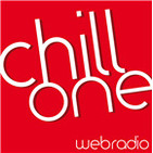 - Chill One