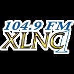 XLNC1 Radio