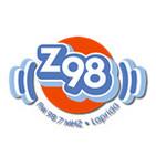 Z98 Radio Laprida
