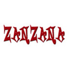 Zanzana Radio