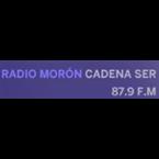 Radio Morón Cadena SER