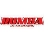 RCN Rumba Stereo Ipiales