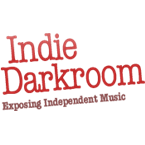 The Indie Darkroom