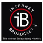 The iB Network
