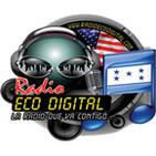 Radio Eco Digital