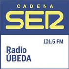 Radio Úbeda (Cadena SER