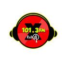 Radio Xtrema