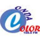 Onda Color 108.0 Fm