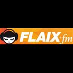 Flaix Eivissa