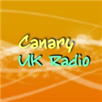 - Canary Uk Radio