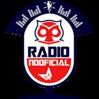 Radio elNOoficial.cl