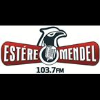 Estereo Mendel