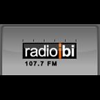 Radio Ibi