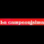 Radio La Campeonisima