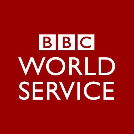 - BBC World Service News