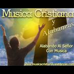 musica cristiana y alabanzas