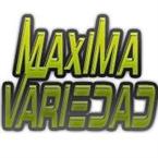 Máxima FM Asturias