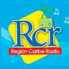Región Caribe Radio