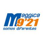 Magica 92.1 FM