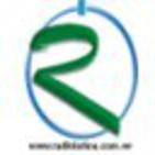 www.radiolatina.com.ve