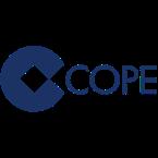 Cope Lebrija