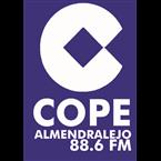 Cope Almendralejo-Tierra de Barros