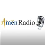 - Amen Comunicaciones Radio