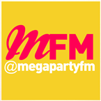 Megaparty FM