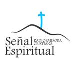 Señal Espiritual