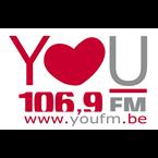 Yosi Sideral FM