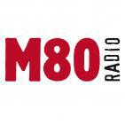 M80 Radio