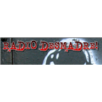 Radio Desmadre