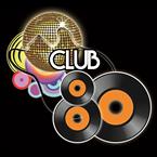 - Club Ochentas