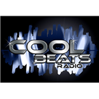 - Cool Beats Radio