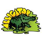 - Alligator Records Radio