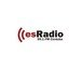 esRadio - Córdoba 99.1 FM